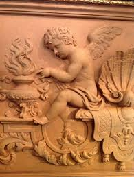 34 best woodcarving great designs ornamental wood carving images
