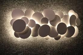 deco fr chambre superb deco chambre gris et mauve 15 photo papier peint d233co