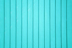 light blue wooden wall stock photo image of immemorial 34915684