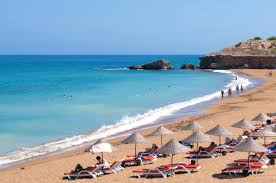 cyprus beaches northern cyprus holidays