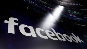 35 Top Personal Development Facebook - how google facebook will adapt to europe s new privacy law