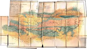 Map Of Norfolk Virginia by Bruce Harper U0027s Norfolk U0026 Western Home Page