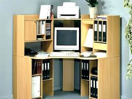 build a corner desk corner desk building plans corner desk designs free corner diy