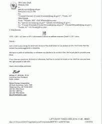 indycricketus winsome fileletter of resignation of richard m nixon
