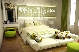 ideas for home decoration home decor ideas images smart home ideas smart home decor slide