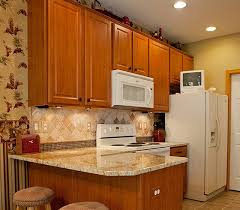 Refacing Cabinets Kitchen Cabinet Refacing U0026 Refinishing In Minneapolis Saint Paul