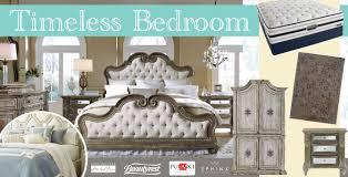 Beautiful Marvelous Nebraska Furniture Mart Bedroom Sets Furniture - Furniture mart bedroom sets
