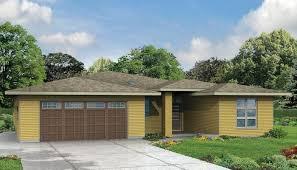 frank lloyd wright style home plans prairie home plans frank lloyd wright luxamcc org
