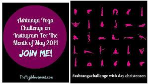 Challenge Instagram May 2014 Instagram Challenge