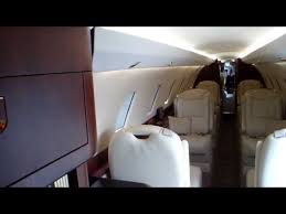 Cessna Citation X Interior Donald Trump U0027s Other Jet Is This Heavily Badged But Seldom Seen