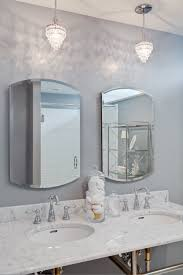 bathroom design chicago bathroom interior design portfolio chicago interior designers