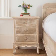 mango wood bedside table descargas mundiales com