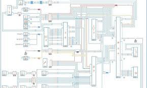 schema electrique cuisine plan electrique cuisine 100 images schéma pour installation