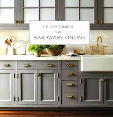 antique brass cabinet hardware modern brass cabinet hardware best brass cabinet hardware ideas on