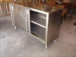 kitchen dark kitchen cabinets white kitchen cabinet ideas rta