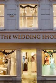 Wedding Shops Wedding Dress Shops Rosaurasandoval Com