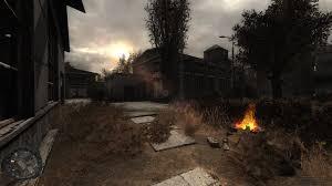 stalker ii radar manual geeklists for s t a l k e r shadow of chernobyl boardgamegeek