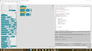 orion board won u0027t upload sketch either on ide or mblock