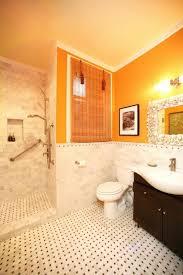 einbaustrahler badezimmer hausdekorationen und modernen möbeln tolles schönes warme