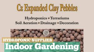 hydroponic supplies indoor gardening plant growing best sellers