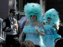 mardi gras costumes new orleans mardi gras in new orleans carnaval do de janeiro and