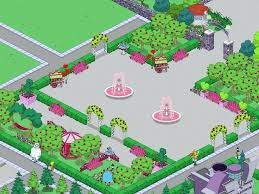 garden design game u2013 exhort me