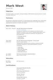 Maintence Resume Download Maintenance Engineer Sample Resume Haadyaooverbayresort Com