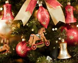 decking the halls theme download