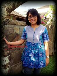 Batik Anakara 325 best batik images on batik dress batik fashion and