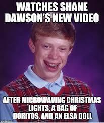 Shane Dawson Memes - image result for shane dawson memes i also love shane dawson