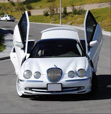 jaguar s type price modifications pictures moibibiki