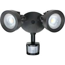 Outdoor Motion Sensor Light Security Camera U0026 Micro Sd Card