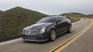2014 cadillac cts v coupe 2014 cadillac cts v coupe review notes autoweek