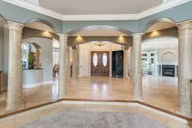 better homes and gardens ls 850 shiloh glen santa rosa ca 95403 better homes and gardens