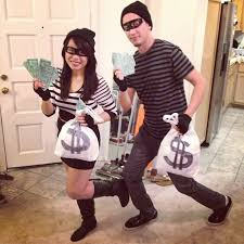 Halloween Costumes Couples Cheap 57 Cheap Original Diy Couples Halloween Costumes Easy
