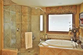 bathroom home improvement imagestc com