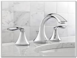 moen legend kitchen faucet moen legend kitchen faucet m4y us