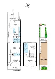97 highett street richmond house for sale 308037 jellis craig