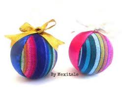 37 best mexican ornaments to make images on