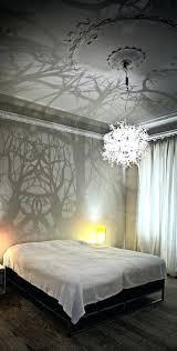 Unique Bedroom Lighting Lighting For Bedroom Ceiling Source Unique Pattern Of Bedroom