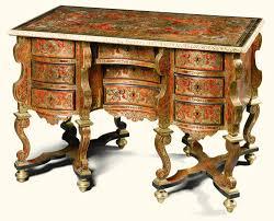 bureau boulle bureaus desks sotheby s l14307lot7857ven