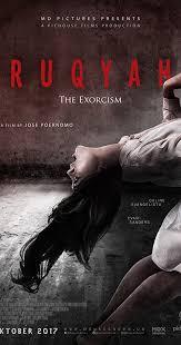 film pengabdi setan full movie layarkaca21 ruqyah the exorcism 2017 imdb