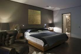 chambre a coucher noir et gris chambre noir et gris dco noir et blanc avec touches de couleur