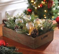 how to create a festive holiday ready home my kirklands blog