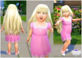 sims 4 kids hair david sims archives sims 4 downloads