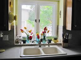 kitchen style ideas for kitchen windows kitchen faucet dark
