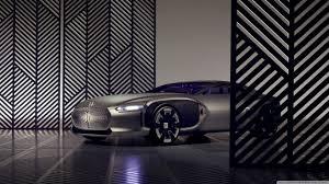 concept cars desktop wallpapers renault corbusier concept 4k hd desktop wallpaper for 4k ultra