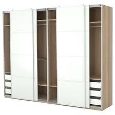 closets closet sliding door fresh sliding door hardware as