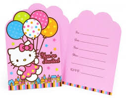 mickey mouse and friends birthday invitations tags mickey mouse