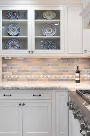 free inset kitchen cabinet upgrade u2014 venue